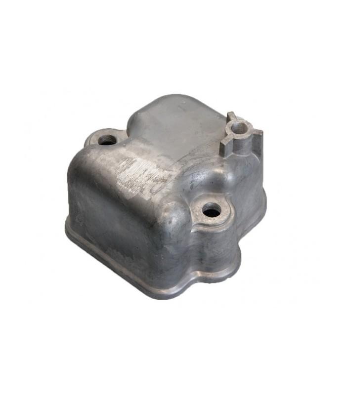 Крышка клапанов (R170 дизельный)
