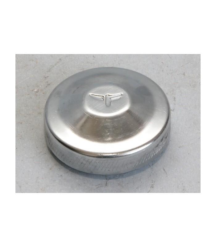 Крышка топливного бака (R170 дизельный)