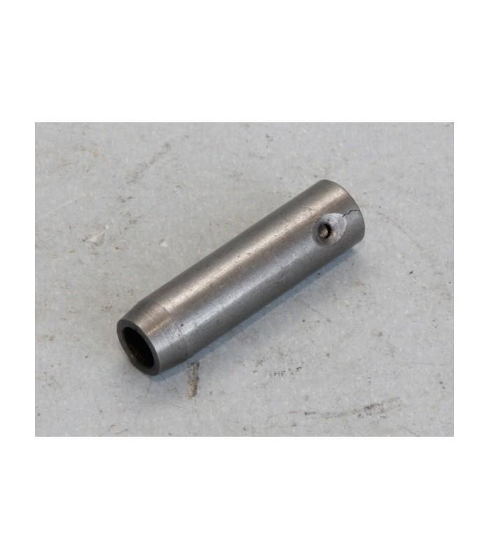 Направляющая втулка клапана (R170 дизельный)