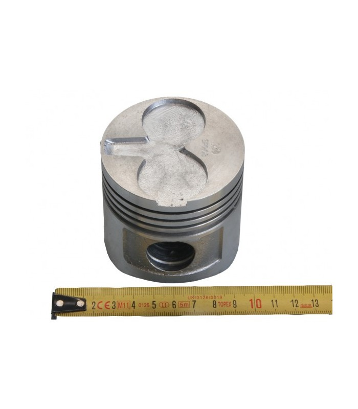 Поршень 70.5мм (R170 дизельный)