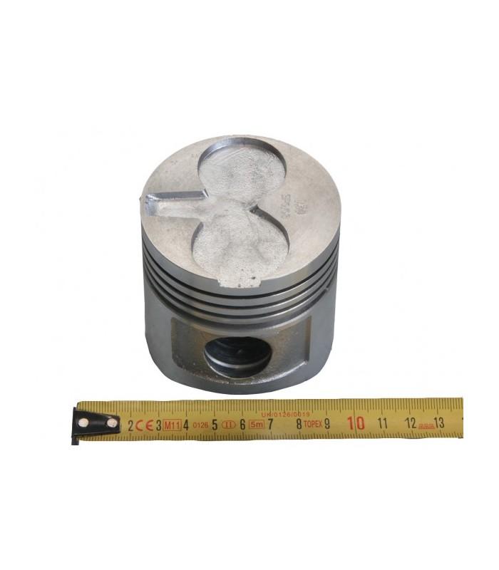 Поршень 70мм (R170 дизельный)
