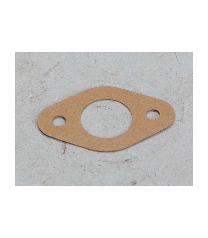 Прокладка воздухозаборной трубы (R170 дизельный)