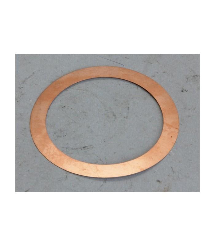 Прокладка головки цилиндра мод A (R170 дизельный)