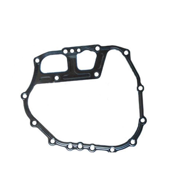 Прокладка крышки привод механизма (R170 дизельный)