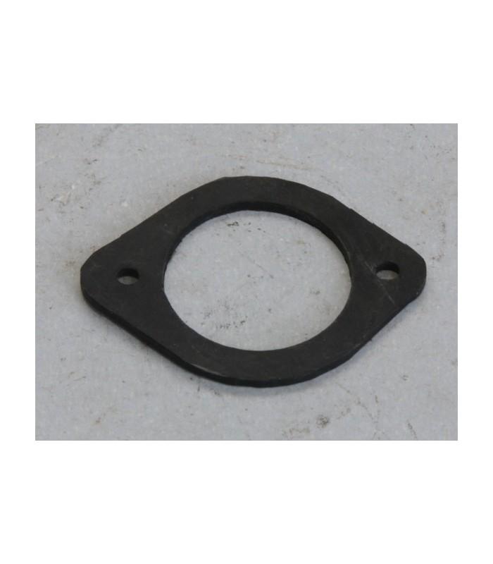 Прокладка топливного крана (R170 дизельный)