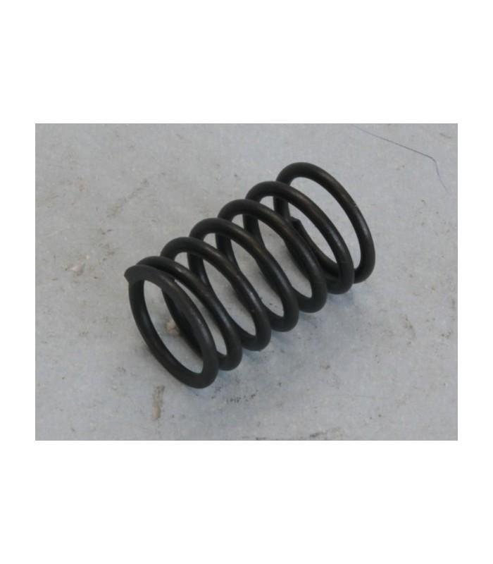 Пружина клапана (R170 дизельный)
