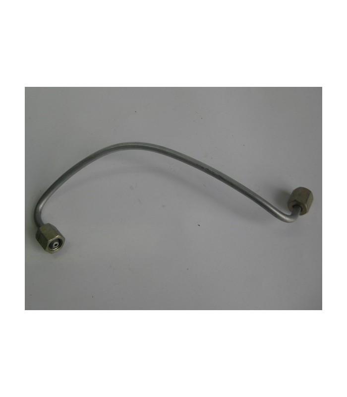 Трубопровод высокого давления (R170 дизельный)