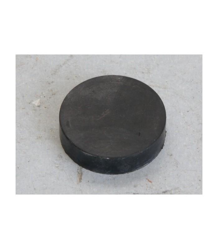 Уплотняющая пробка (R170 дизельный)