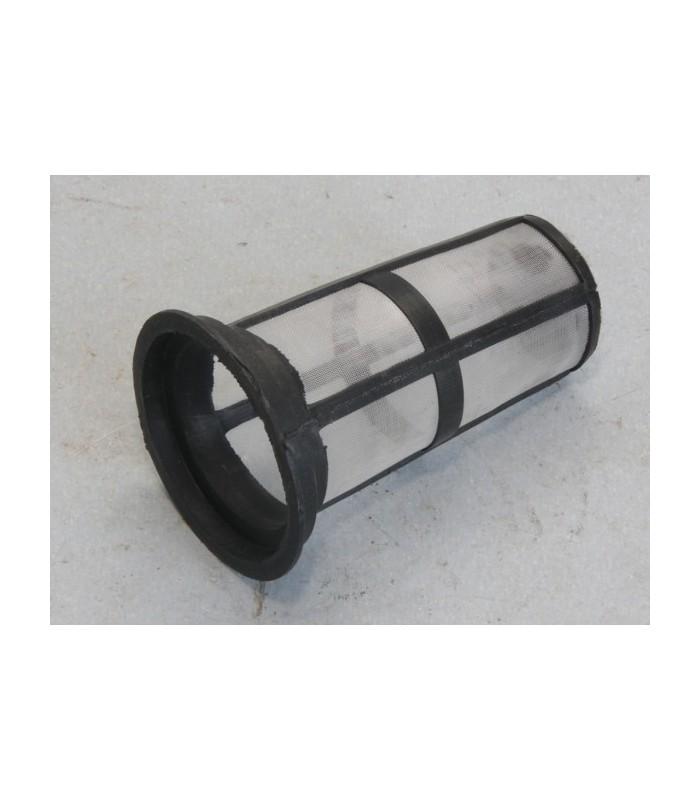 Фильтр сетчатый в бак (R170 дизельный)