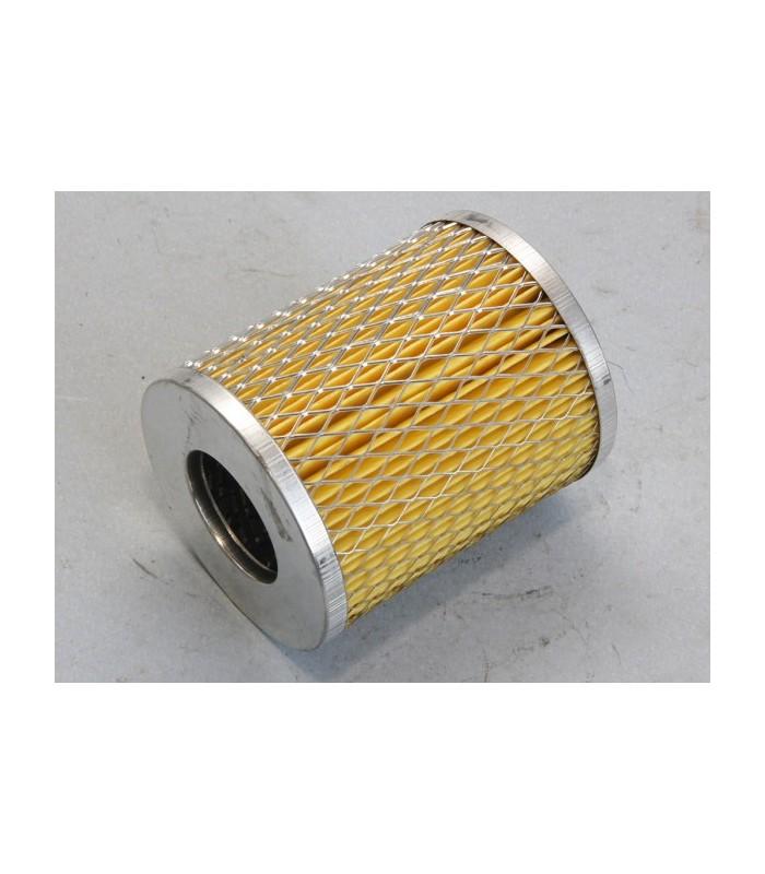 Фильтр топливный (R170 дизельный)