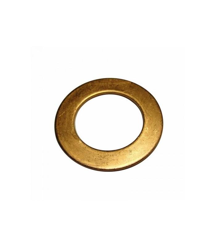 Шайба (R170 дизельный)