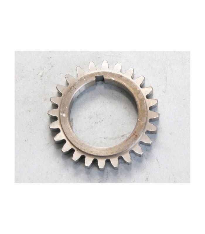 Шестерня распределительная коленчатого вала (R170 дизельный)