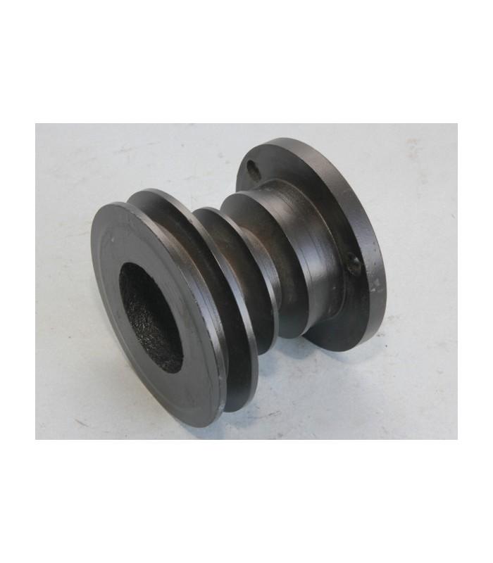 Шкив двигателя (R170 дизельный)