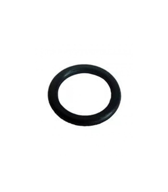 Кольцо уплотнительное вала выходного МК10-1