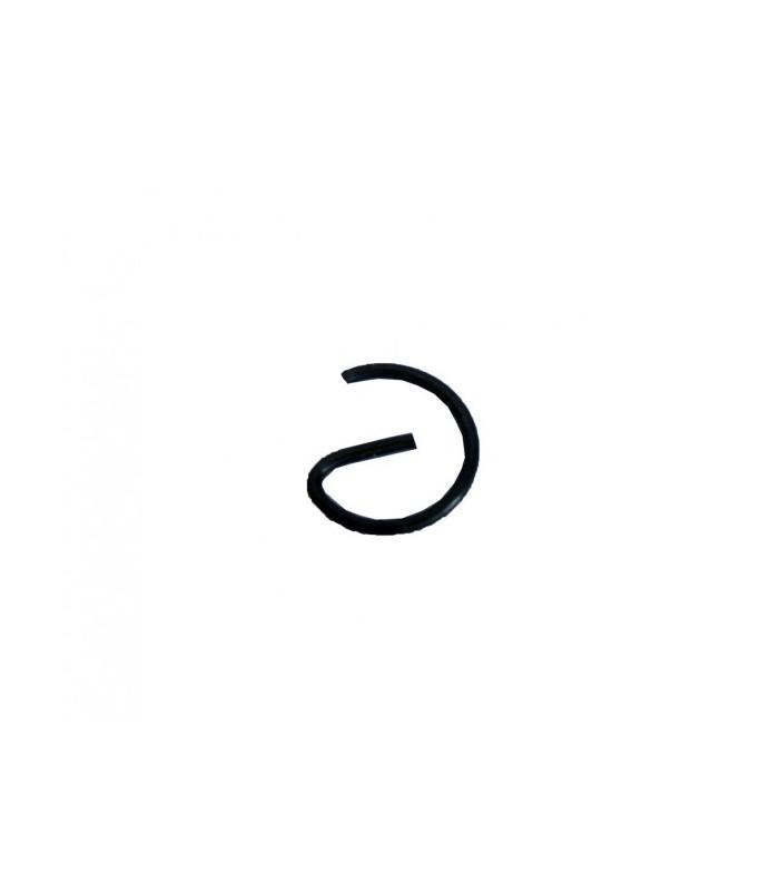 Кольцо стопорное поршневого пальца МК10-2