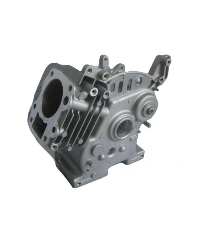 Картер двигателя МК20-1