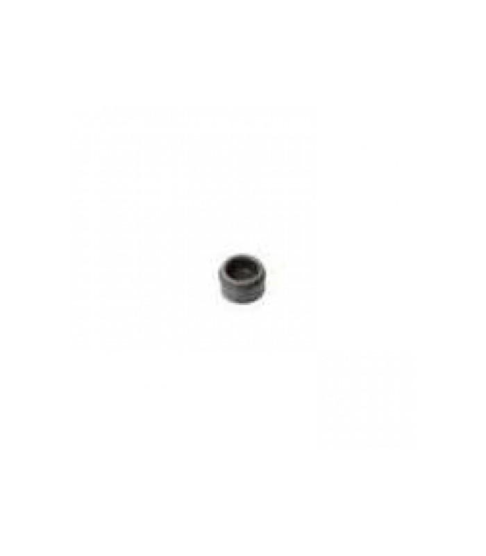 Колпачок регулирующий клапана МК20-1