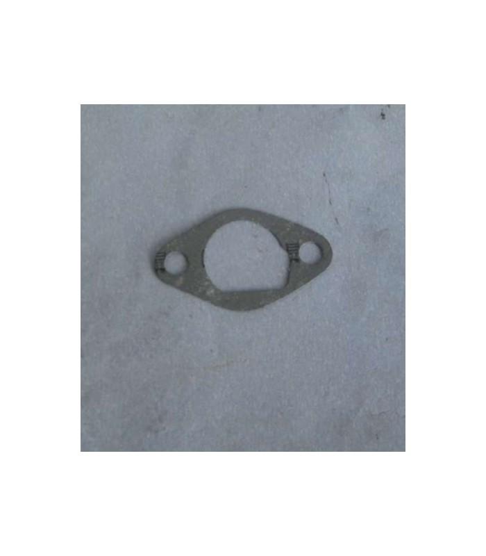 Прокладка карбюратор-фильтр МК20-1