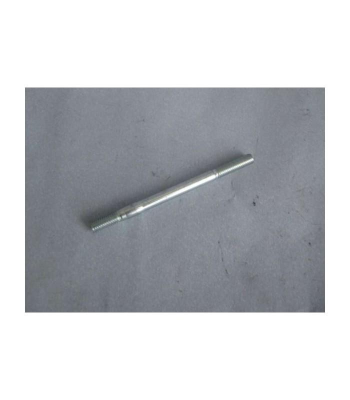 Шпилька головки цилиндра (длинная) М6х90 МК20-1