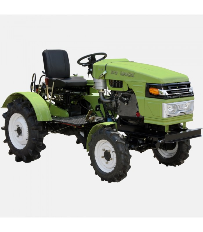 Трактор DW 184CX