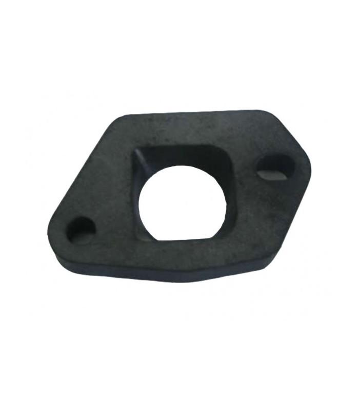 Прокладка карбюратора МК30-1