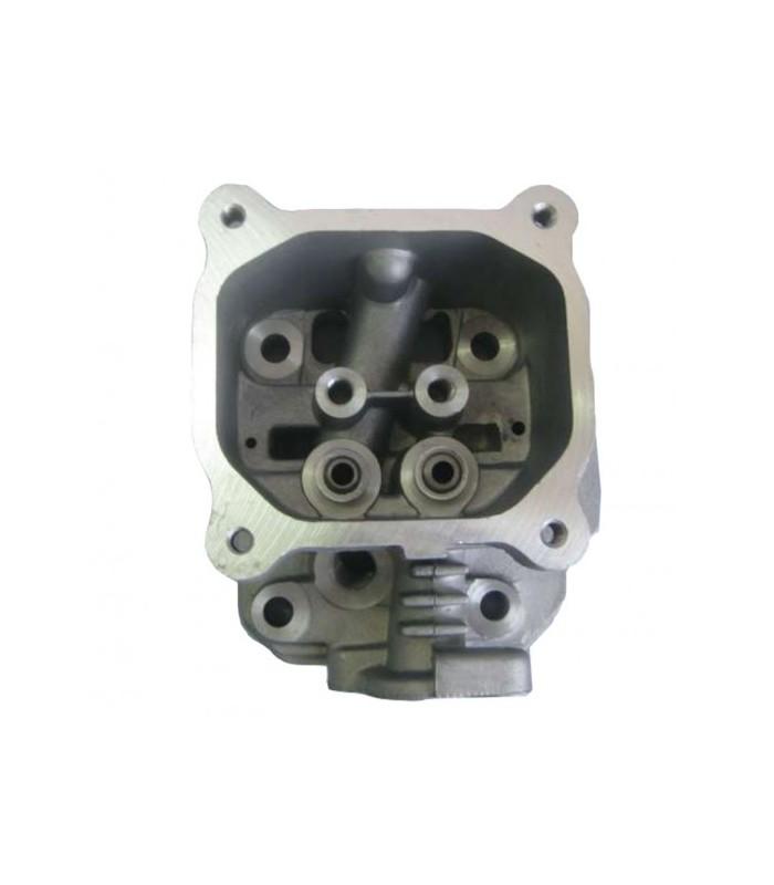 Головка цилиндра МК30-2
