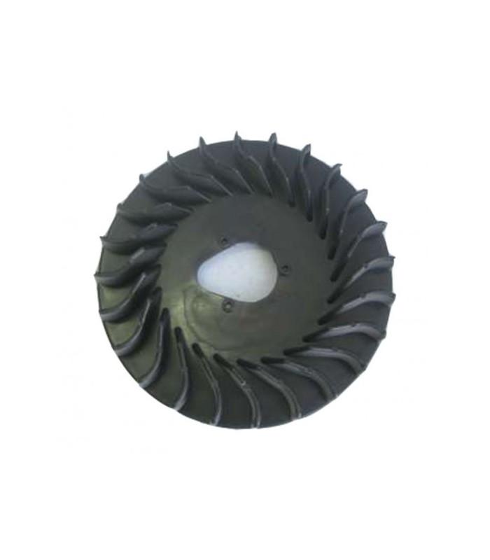 Крыльчатка маховика МК30-2