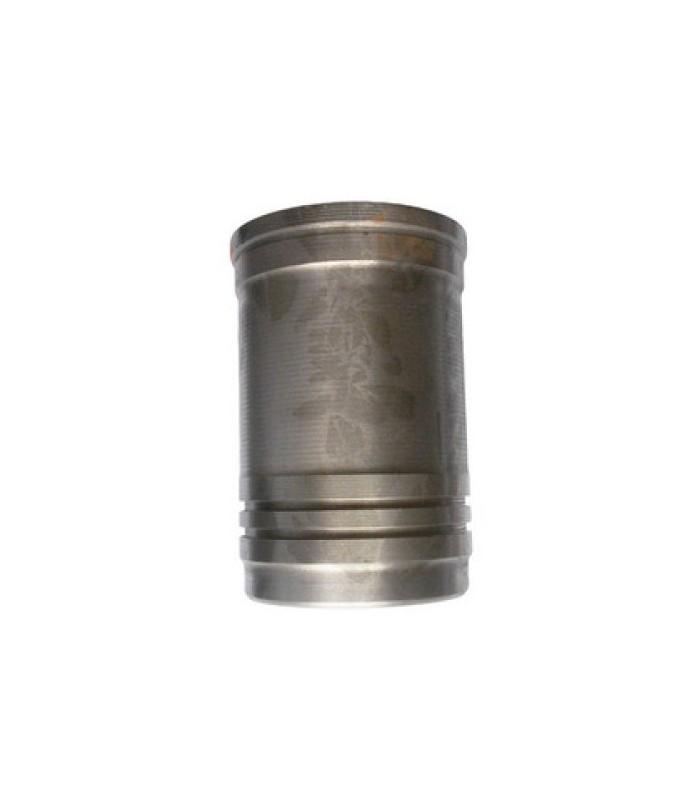 Гильза цилиндра 95мм (195N)