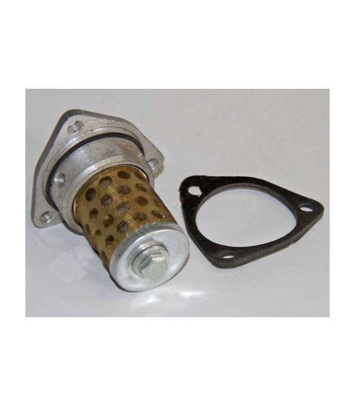 Масляный фильтр (R195)