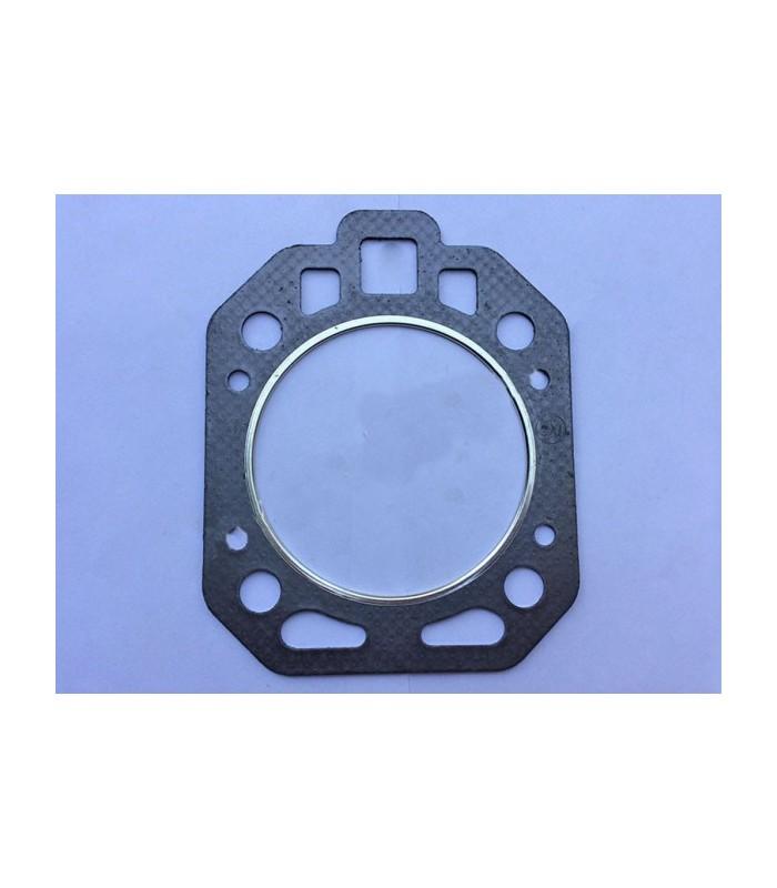 Прокладка цилиндра 95мм GZ (R195)