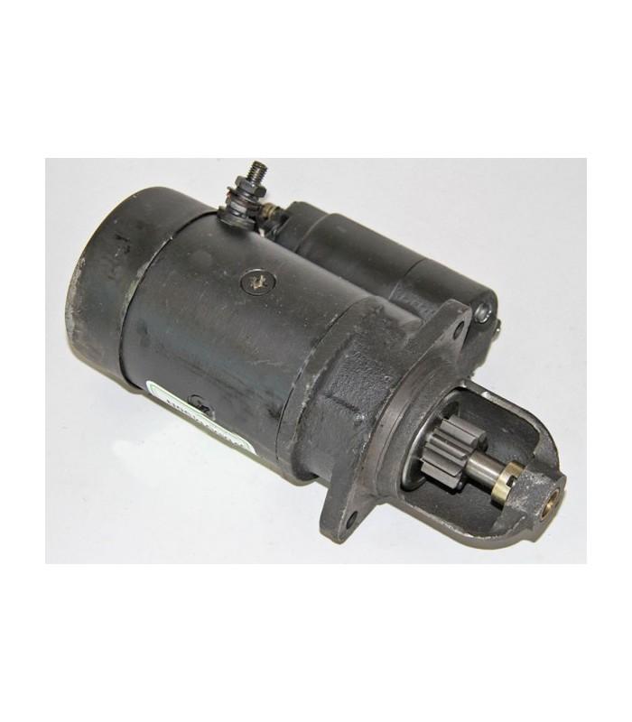 Стартер электрический Z-9 (R190/195)