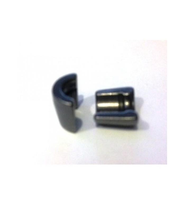 Сухарики клапана 2шт (R195)