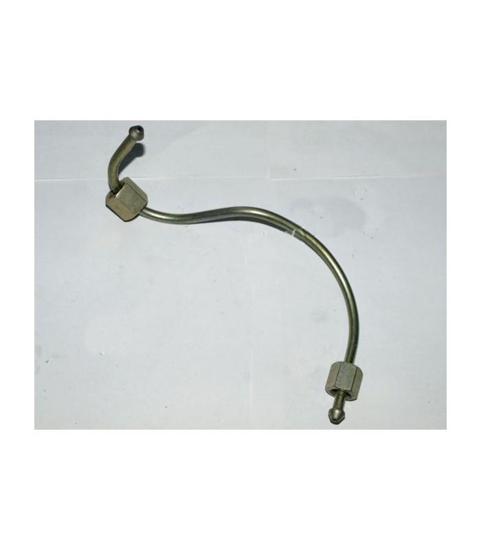 Трубка высокого давления Zubr (R195)