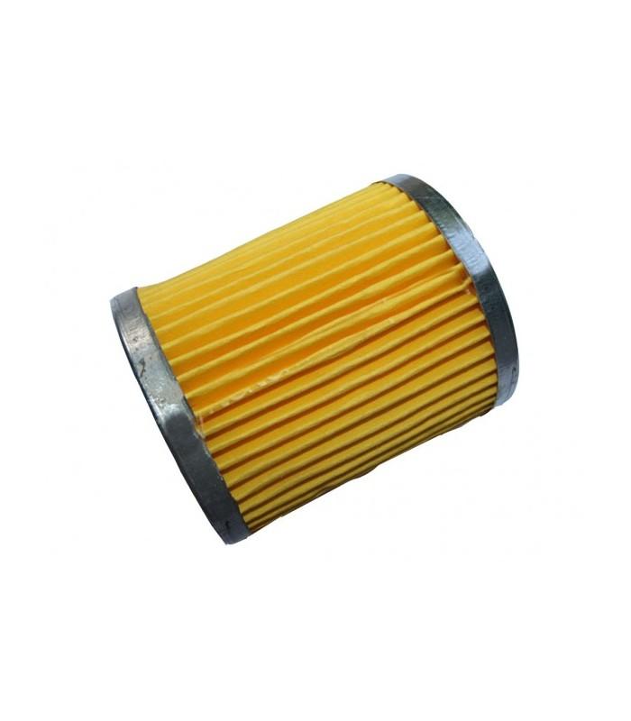 Фильтрующий элемент топливный в бак 40мм (R195)