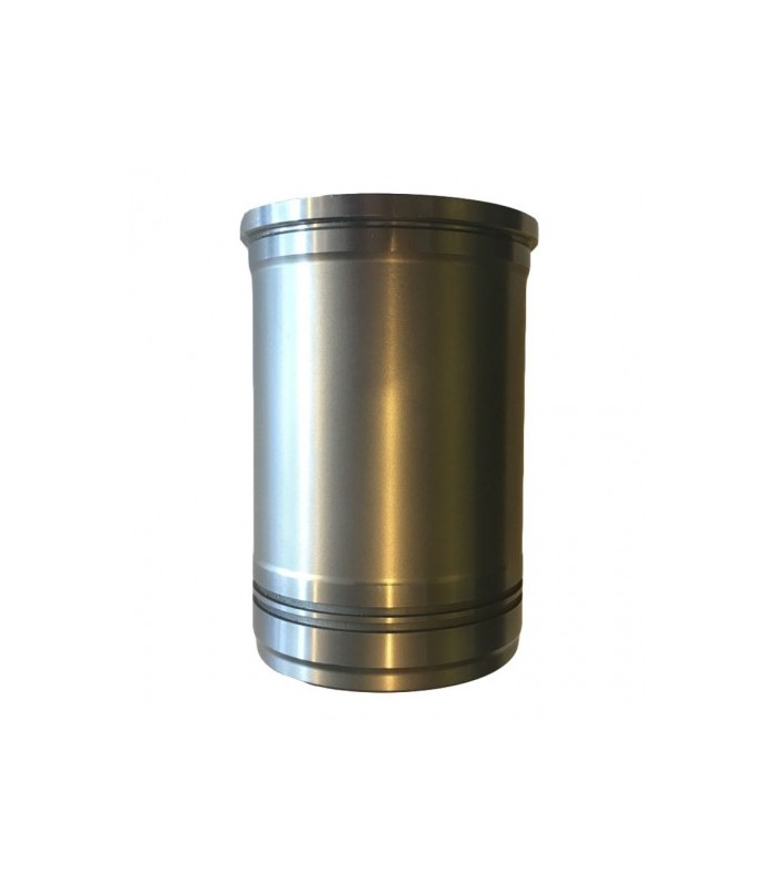 Гильза цилиндра 95мм (195NМ)
