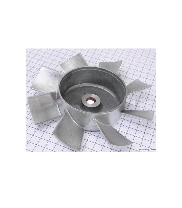 Крыльчатка вентилятора (R190/195)