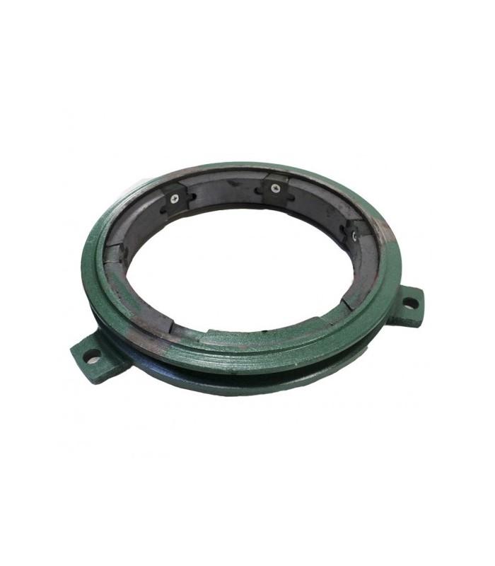 Ротор маховика (генератора) R190N/R195NM