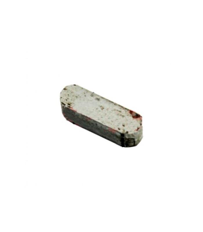 Шпонка пускового вала 5х16 R190N/195NM