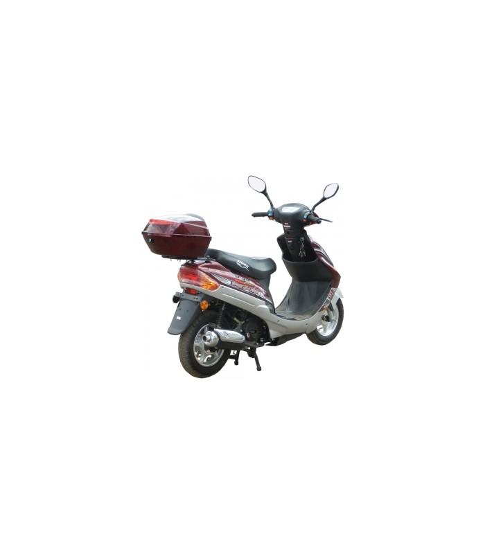 Моторолер SP80S-15