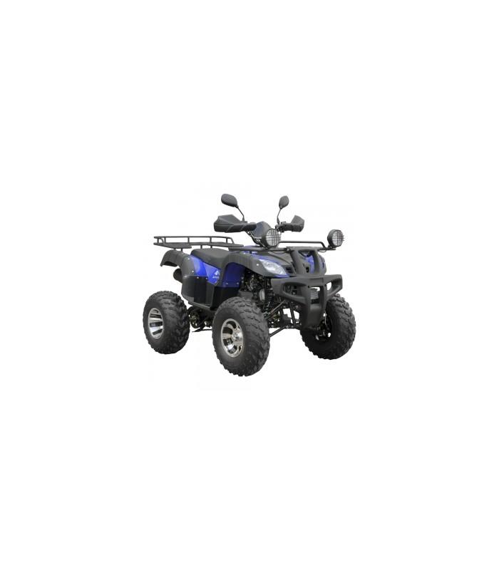 Квадроцикл SP175-1A