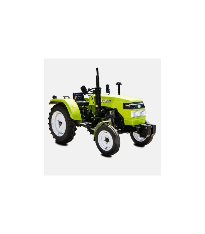 Трактор DW 240 AТ