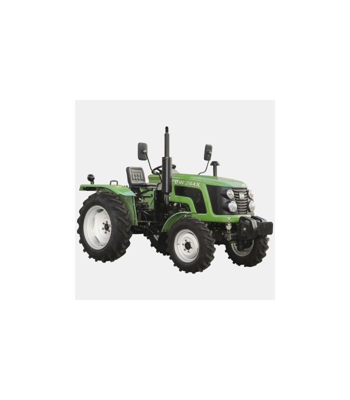 Трактор DW 244 Х