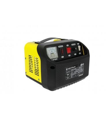 Зарядное устройство Кентавр ЗП-150НП