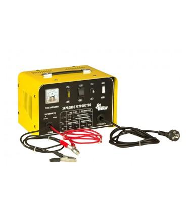 Зарядное устройство Кентавр ЗУ-200С