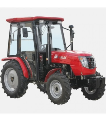 Трактор DW 404 AC