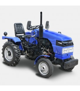 Трактор T 12