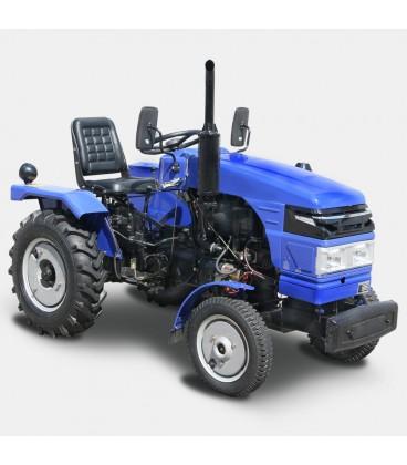 Трактор T 18