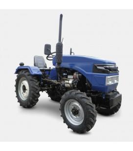 Трактор T 224