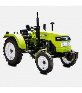 Трактор DW 240AT