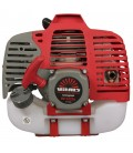 Мотокоса Vitals Professional BK5223a